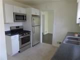 5775 Keystone Avenue - Photo 8