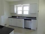 5775 Keystone Avenue - Photo 9