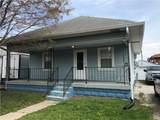 2741 Mcclure Street - Photo 1