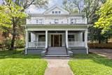 639 Woodruff Place East Drive - Photo 1