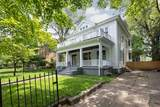 639 Woodruff Place East Drive - Photo 2