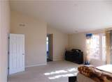 509 Dry Creek Circle - Photo 12