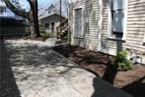 1624 Delaware Street - Photo 46