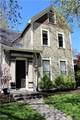 1624 Delaware Street - Photo 5