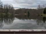 136 Lake Drive - Photo 3