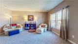 7239 Dublin Lane - Photo 12