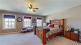 7239 Dublin Lane - Photo 14