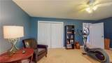 7239 Dublin Lane - Photo 25