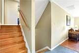 6915 Butler Avenue - Photo 16