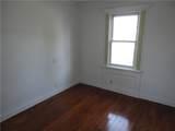 225 206th Street - Photo 5