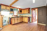 3037 State Road 135 - Photo 17