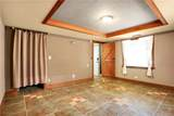 3037 State Road 135 - Photo 26