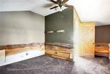 3037 State Road 135 - Photo 27