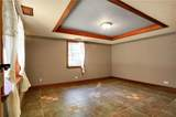 3037 State Road 135 - Photo 29