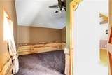 3037 State Road 135 - Photo 30