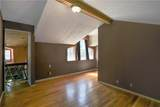 3037 State Road 135 - Photo 31