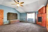 3037 State Road 135 - Photo 35