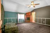 3037 State Road 135 - Photo 37