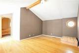 3037 State Road 135 - Photo 38