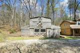 3037 State Road 135 - Photo 39