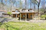 3037 State Road 135 - Photo 4