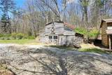 3037 State Road 135 - Photo 40