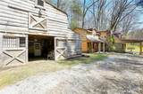 3037 State Road 135 - Photo 41