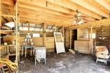 3037 State Road 135 - Photo 42