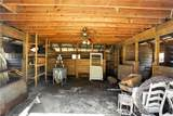 3037 State Road 135 - Photo 43