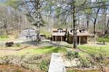 3037 State Road 135 - Photo 44