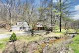 3037 State Road 135 - Photo 45