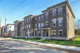 1559 Bellefontaine Street - Photo 1