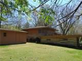 3202 Byrd Drive - Photo 14