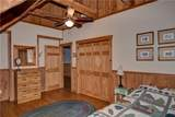 6224 State Road 135 - Photo 25