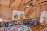 6224 State Road 135 - Photo 26