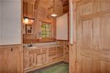 6224 State Road 135 - Photo 28