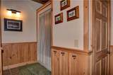 6224 State Road 135 - Photo 29