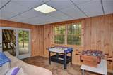 6224 State Road 135 - Photo 32
