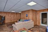 6224 State Road 135 - Photo 33