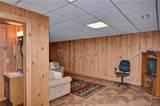 6224 State Road 135 - Photo 34