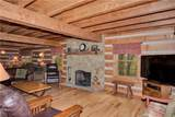 6224 State Road 135 - Photo 4