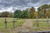 6224 State Road 135 - Photo 40