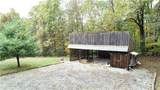 6224 State Road 135 - Photo 44