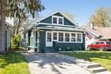 3934 Kenwood Avenue - Photo 3
