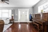 3934 Kenwood Avenue - Photo 5