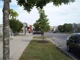 810 Main Street - Photo 3