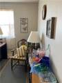 124 Franklin Street - Photo 13