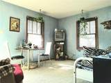 859 Carlyle Place - Photo 9