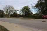 601,603,607 Miller Drive - Photo 1