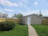 1509 Gladstone Avenue - Photo 4
